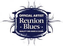 www.reunionblues